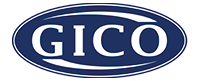 GICO Product Service Solutions